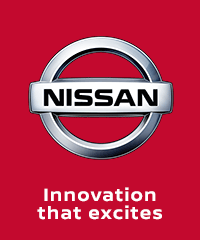 Автосалон Nissan (м. Суми)